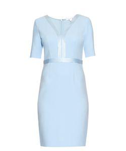 Diane Von Furstenberg | Masie Dress