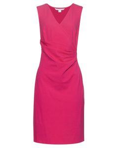 Diane Von Furstenberg   Layne Dress