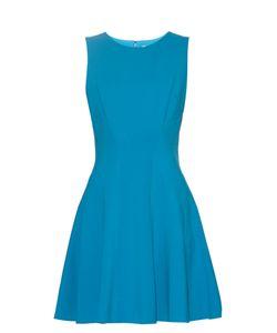 Diane Von Furstenberg | Citra Dress