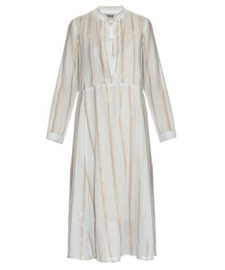 Rachel Comey | New Hue Jacquard Midi Dress