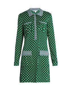 Diane Von Furstenberg | Denny Dress