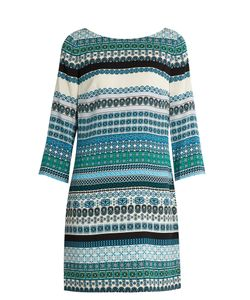 Diane Von Furstenberg | Avery Dress