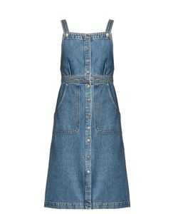 Mih Jeans | Eastman Dress