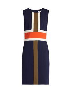 Diane Von Furstenberg | Hazeline Dress