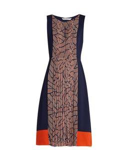 Diane Von Furstenberg | Aubriana Dress