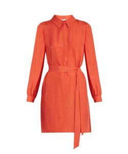 Diane Von Furstenberg | Seanna Shirtdress