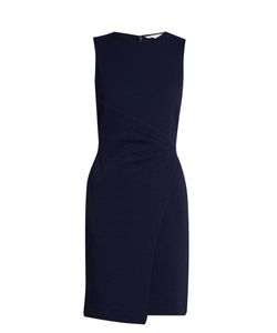 Diane Von Furstenberg | Melinnda Dress