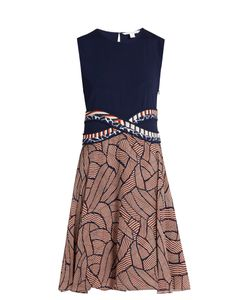 Diane Von Furstenberg | Rosalie Dress