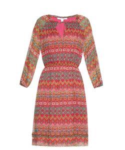 Diane Von Furstenberg | Parry Dress