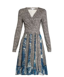 Diane Von Furstenberg | Caprice Dress