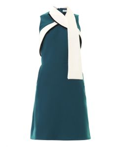 TRAGER DELANEY | Kimmay Scarf Dress