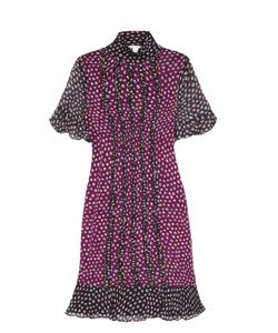 Diane Von Furstenberg | Sebina Dress