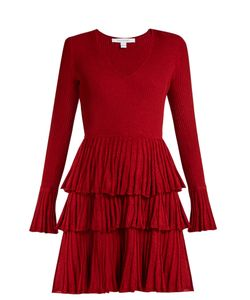 Diane Von Furstenberg | Sharlynn Dress