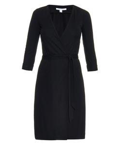 Diane Von Furstenberg | New Julian Two Dress