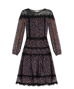 Diane Von Furstenberg | Jamie Dress