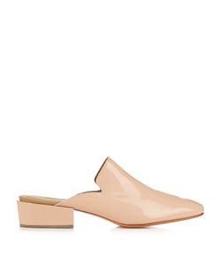 Rachel Comey | Brie Loafers