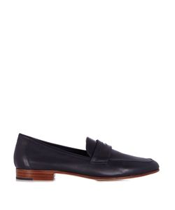 MANSUR GAVRIEL | Leather Loafers