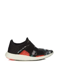Adidas By Stella  Mccartney | Pureboost Low-Top Trainers