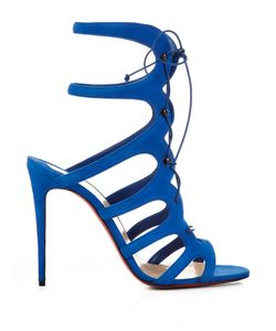 Christian Louboutin | Amazoulo 100mm Sandals