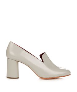 Rachel Comey | May Mid-Heel Pumps