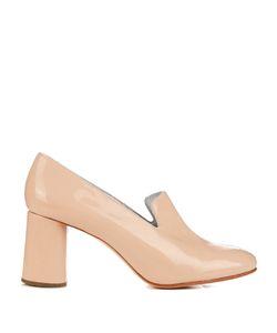 Rachel Comey | May Mid-Heel Pumps