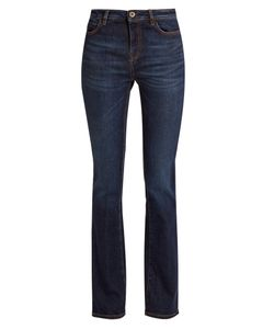 Weekend Max Mara | Cervo Jeans
