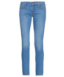 Mih Jeans | Paris Skinny Jeans