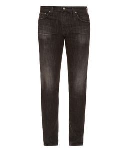 AG JEANS | The Stockton Skinny Jeans
