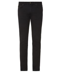 Acne Studios | Ace Ups Slim-Fit Jeans