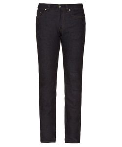 Acne Studios | Ace Skinny Jeans