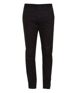 NEUW DENIM | Ray Tapered-Leg Jeans