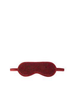 COCO DE MER | Alyssa Lace Eyemask