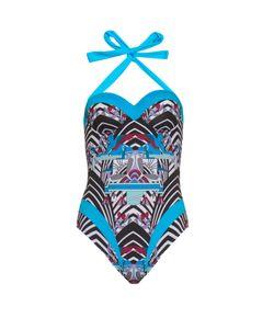 Paolita | Rhapsody Balconette Swimsuit