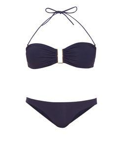 Melissa Odabash | Barcelona Bandeau Bikini