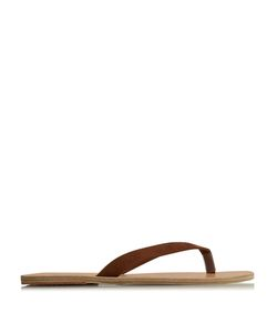 ANCIENT GREEK SANDALS | Hero Leather Sandals