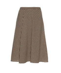 Weekend Max Mara | Veruska Skirt