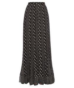 Diane Von Furstenberg | Addyson Skirt