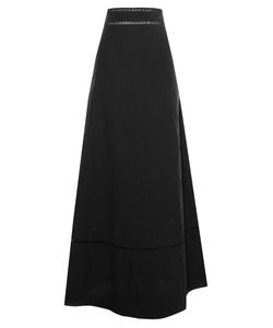 Isabel Marant | Riley A-Line Maxi Skirt