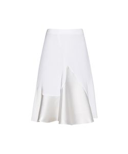Stella Mccartney | Florentina Cady Skirt