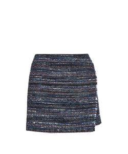 Diane Von Furstenberg | Austyn Skirt