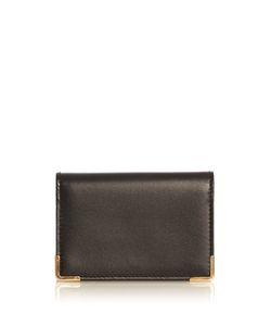Smythson | Hampstead Leather Card Case