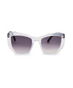 Prism   Brasilia Geometric Sunglasses