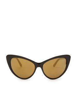 SPEKTRE | Eva Cat Eye-Frame Sunglasses