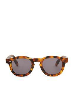 ILLESTEVA | Murdoch Sunglasses