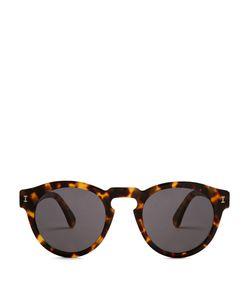 ILLESTEVA | Leonard Sunglasses