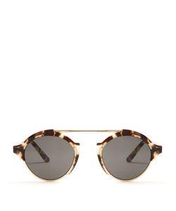 ILLESTEVA | Milan Sunglasses