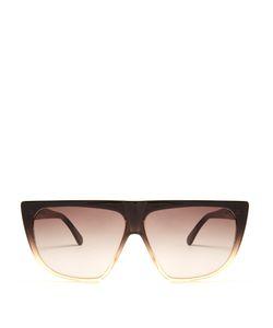 Prism   Chamonix Sunglasses