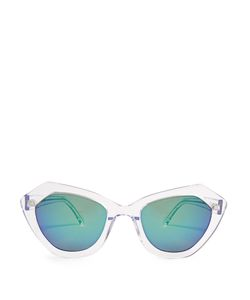 Prism   Bilbaoframe Sunglasses