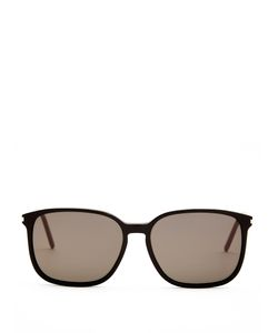 Saint Laurent | Acetate Sunglasses