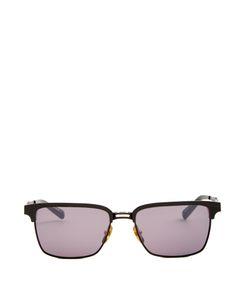 DITA Eyewear | Aristocrat D-Frame Sunglasses